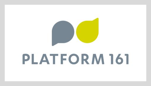 platform161